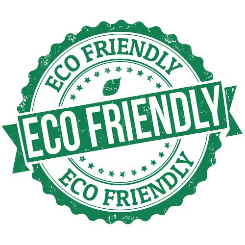 Southside Print cares deeply about the environment, recycling wherever possible and using sustainable papers & 'green' machinery and equipment.