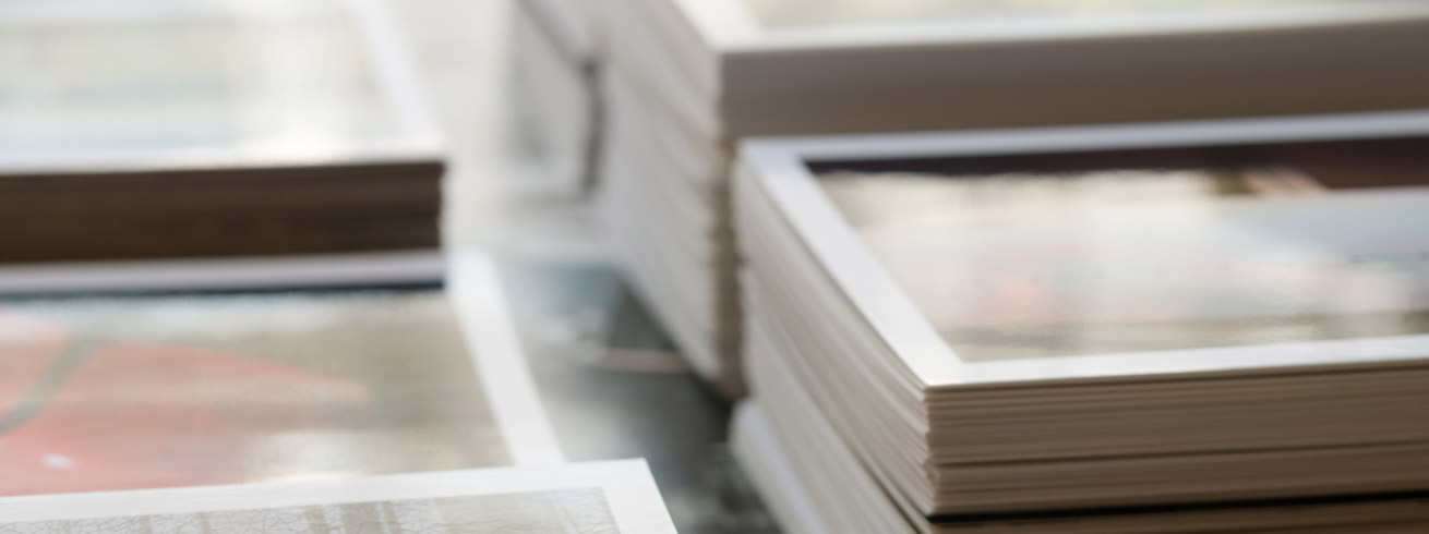 Get a quotation for printing, design, artwork, photocopying or document duplication, from Southside Print, London Bridge SE1.