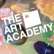 Digital printing for The Art Academy