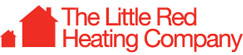 The Little Red Heating Company, London