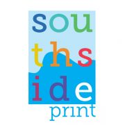 SouthSide Print, London Bridge
