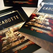 Printing for SE1 Cafés, Bars, Pubs & Restaurants