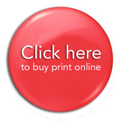 To buy printing online click here