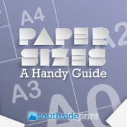 A Handy Guide to UK Paper Sizes